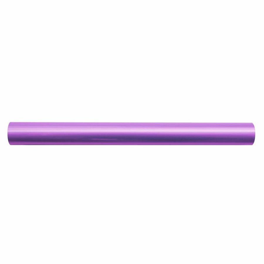Foil Roll Ultra Violet-1