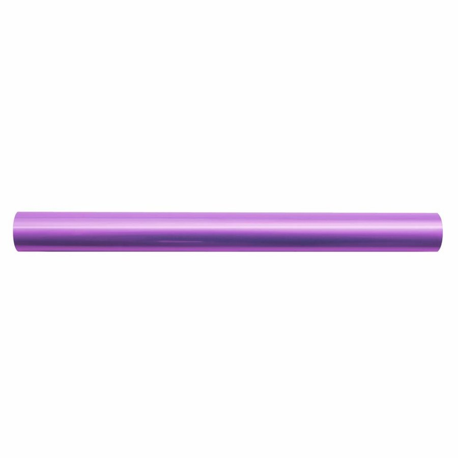 Rouleau d'aluminium Ultra Violet-1