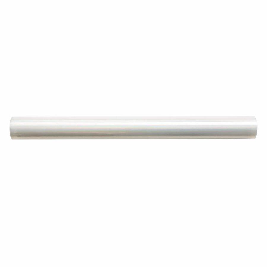 Foil Roll Matte Pearl-1