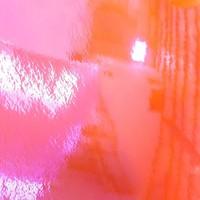 """thumb-Vinyle avec aspect holographique - 12 """"x 12"""" - Différentes couleurs-7"""