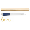We R Memorykeepers Foil Quill Freestyle Pen - Bold Tip (Pre-order, verwacht begin oktober)