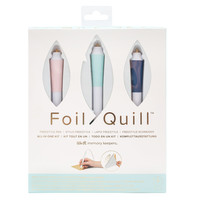 thumb-Foil Quill Freestyle Pen Starter kit-1