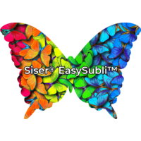 Siser EasySubli