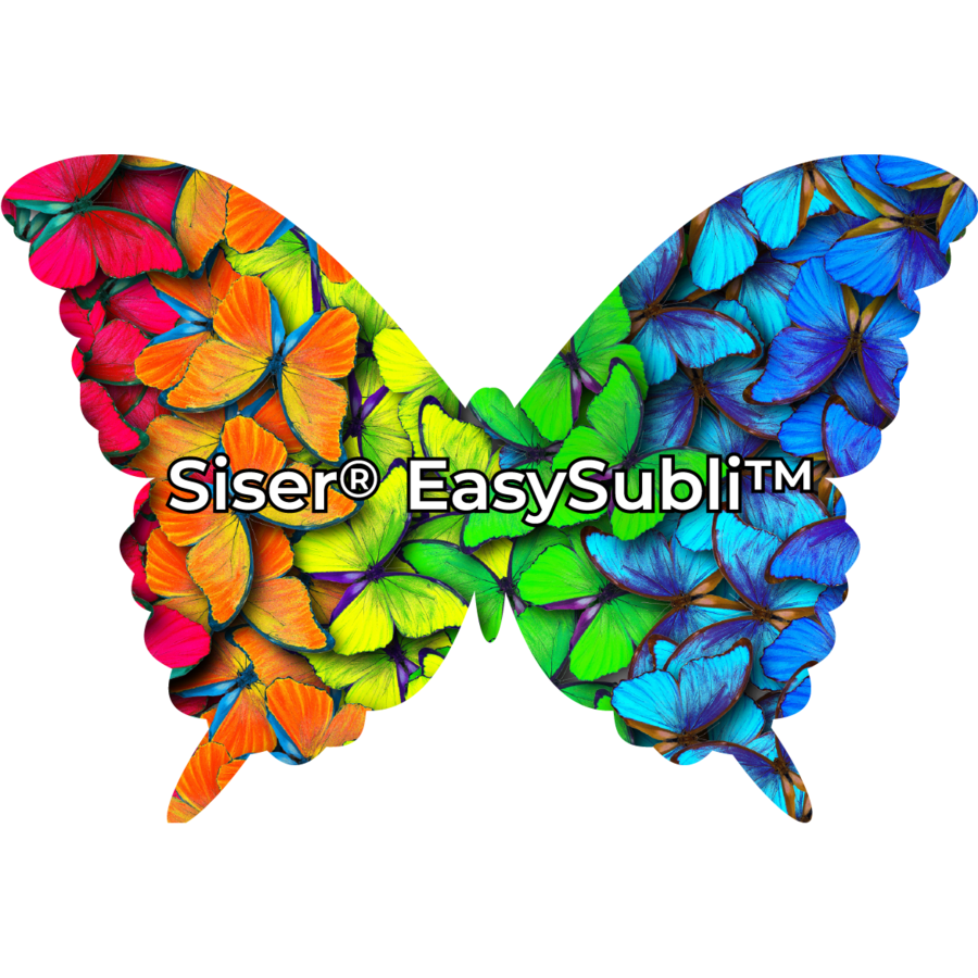 Siser EasySubli-1