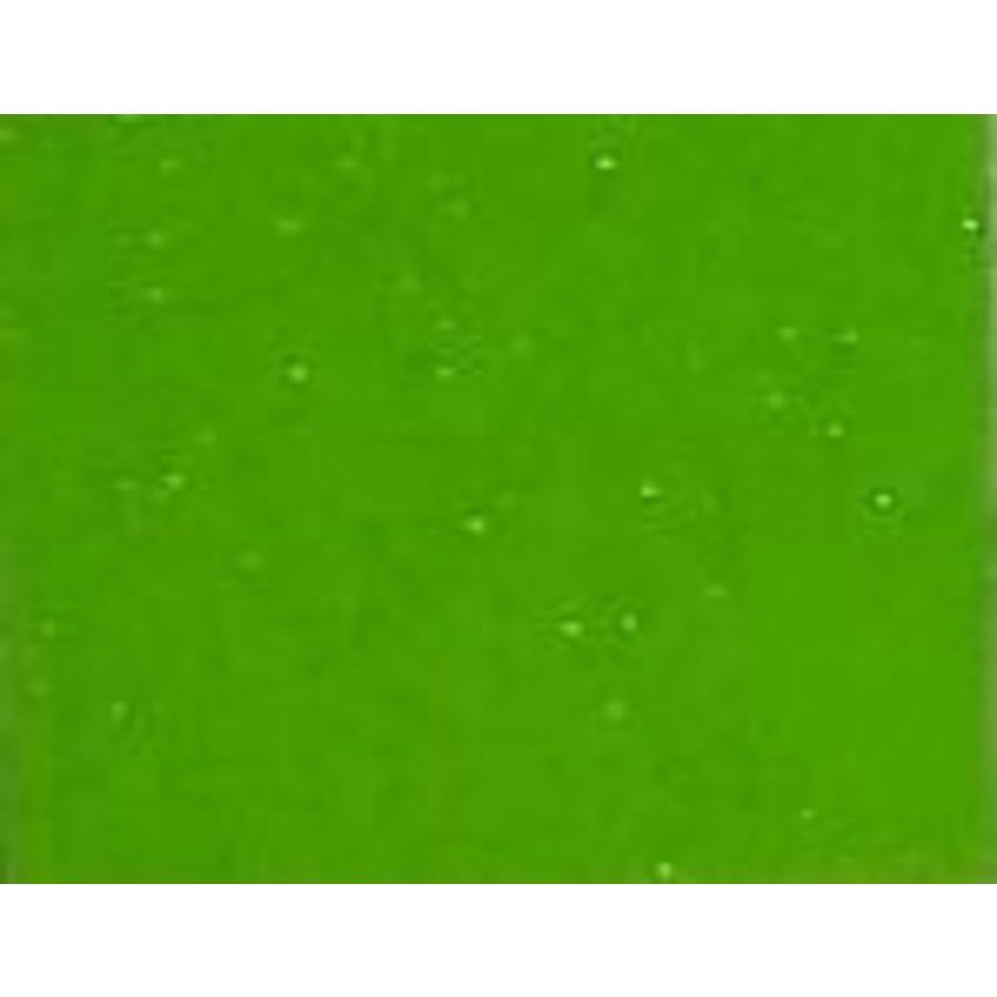 """Glittervinyl  -  12"""" x 12""""  -  Verschillende kleuren-4"""