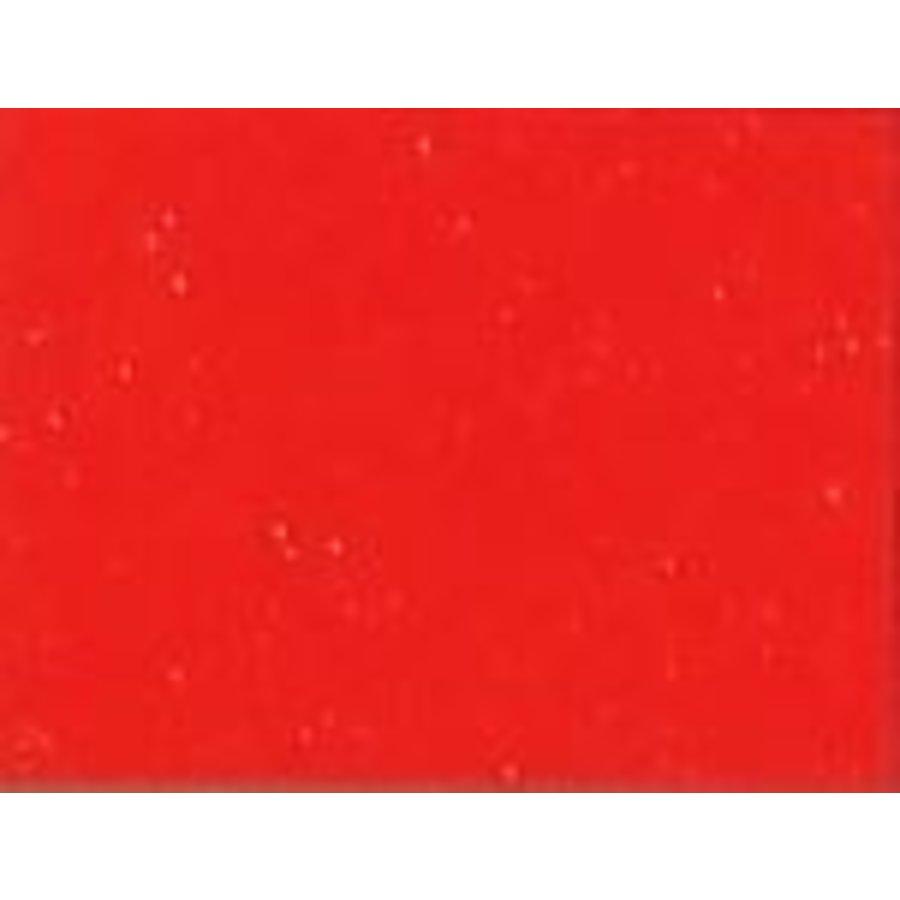 """Glittervinyl  -  12"""" x 12""""  -  Verschillende kleuren-5"""