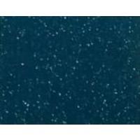 "thumb-Glitter Vinyl - 12 ""x 12"" - Verschiedene Farben-6"
