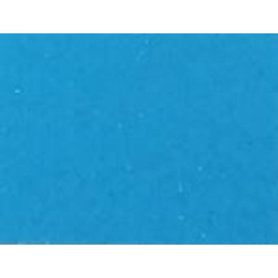 """Glittervinyl  -  12"""" x 12""""  -  Verschillende kleuren-8"""