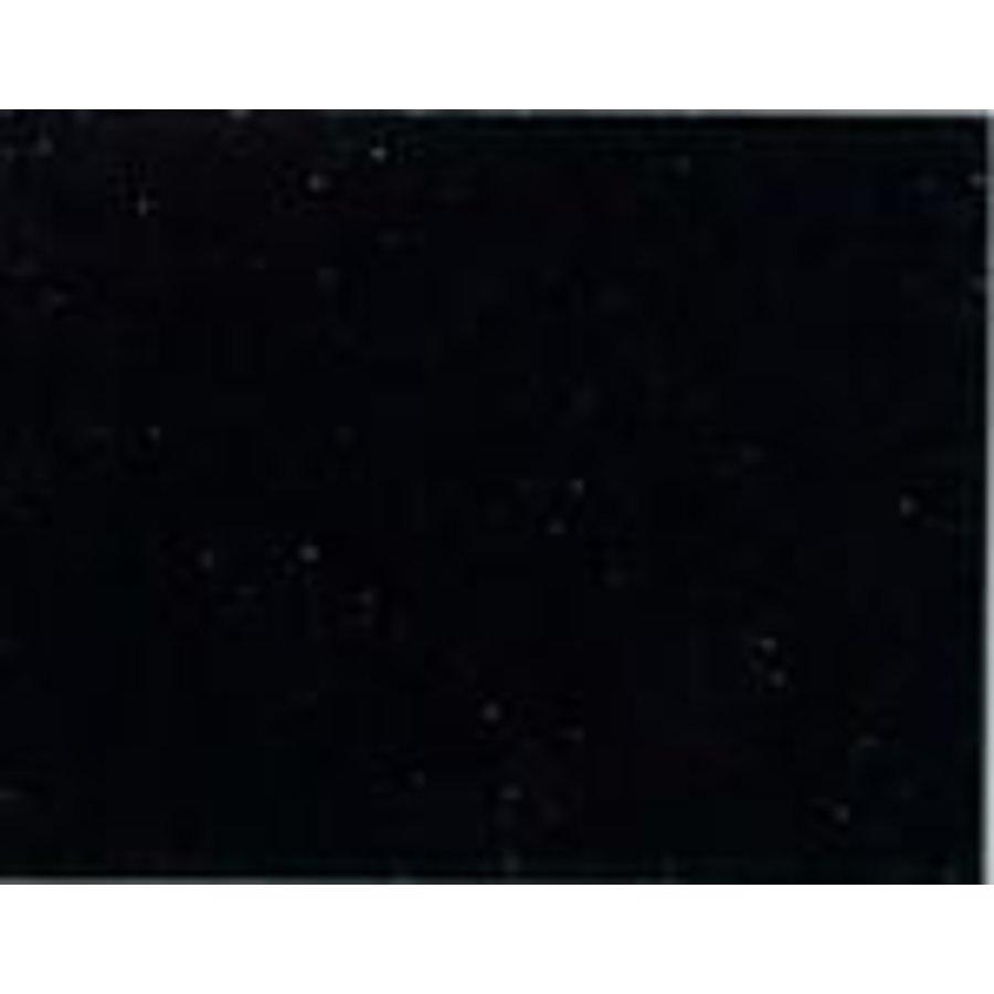 """Glitter Vinyl - 12 """"x 12"""" - Verschiedene Farben-9"""