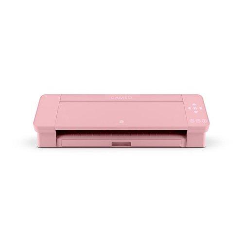 """Cameo 4 - 12 """"- Pink"""