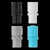 Silhouette CAMEO 4 Tool Adapter Set