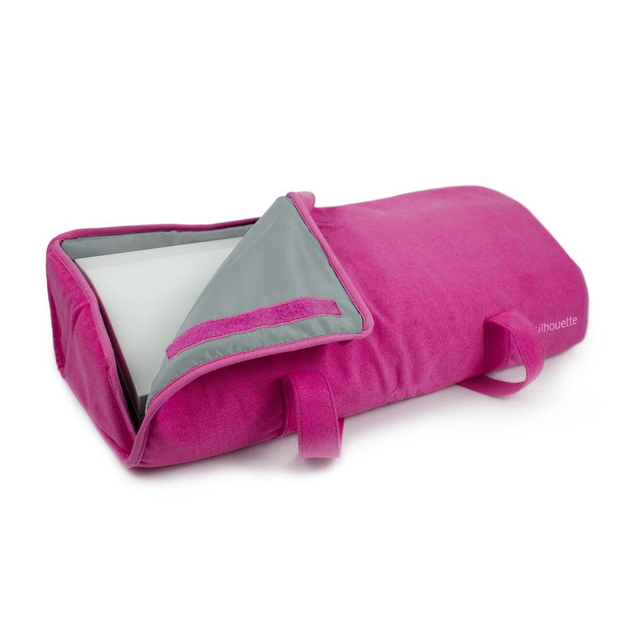 CAMEO 3 Leichte Tasche - PINK-1