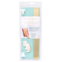 thumb-Foil Quill Cutting Kit-2