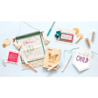 thumb-Fabric Quill Starter Kit-6
