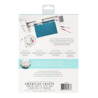 thumb-Fabric Quill Starter Kit-2