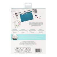 thumb-Kit de démarrage Fabric Quill-2