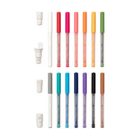 thumb-Fabric Quill Starter Kit-3
