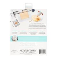 thumb-Singe Quill Starter kit-2