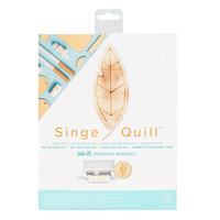 thumb-Singe Quill Starter kit-1