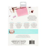 thumb-Glue Quill starter kit-2