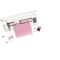 thumb-Quill Starter Kit kleben-4