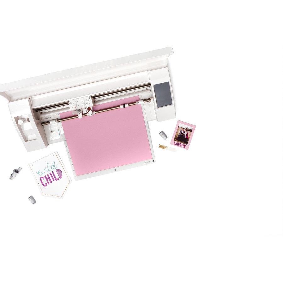 Kit de démarrage Glue Quill-4