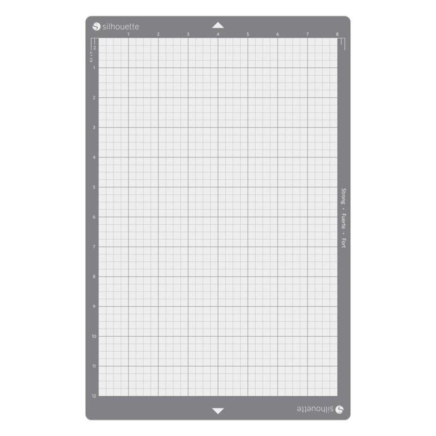 Cutting mat STRONG GRIP - Portrait-1