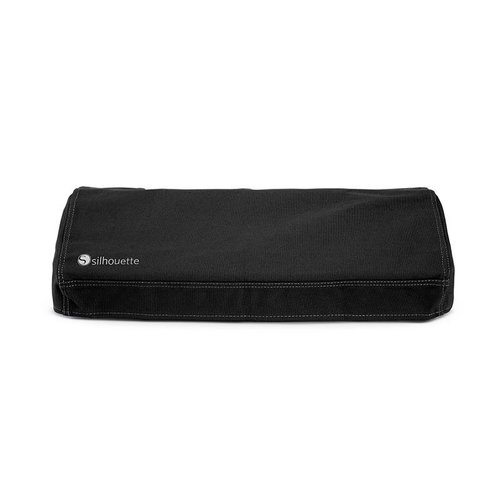 Cameo 4 Dust Cover - Black