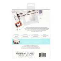 thumb-Bevel Quill Starter Kit-2