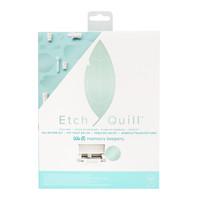 thumb-Kit de démarrage Etch Quill-1