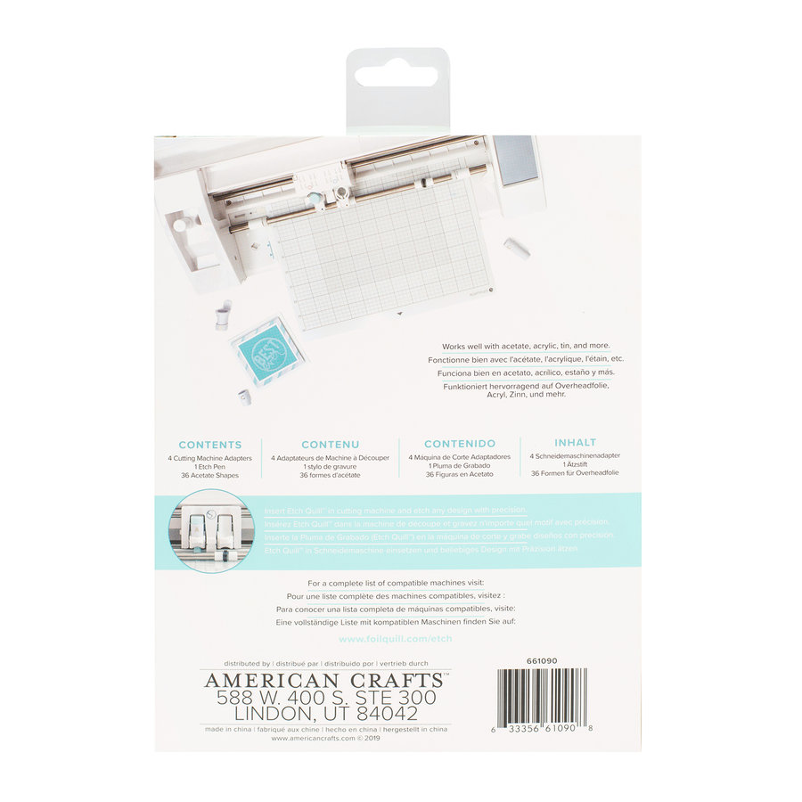 Etch Quill Starter Kit-3