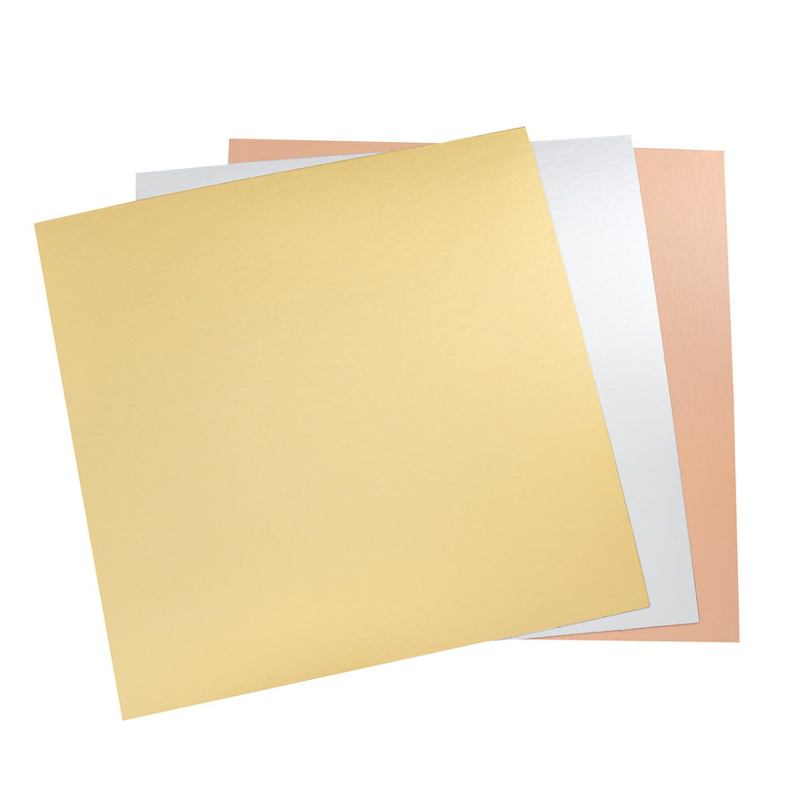 Bevel Quill - Bevel board sheets-3