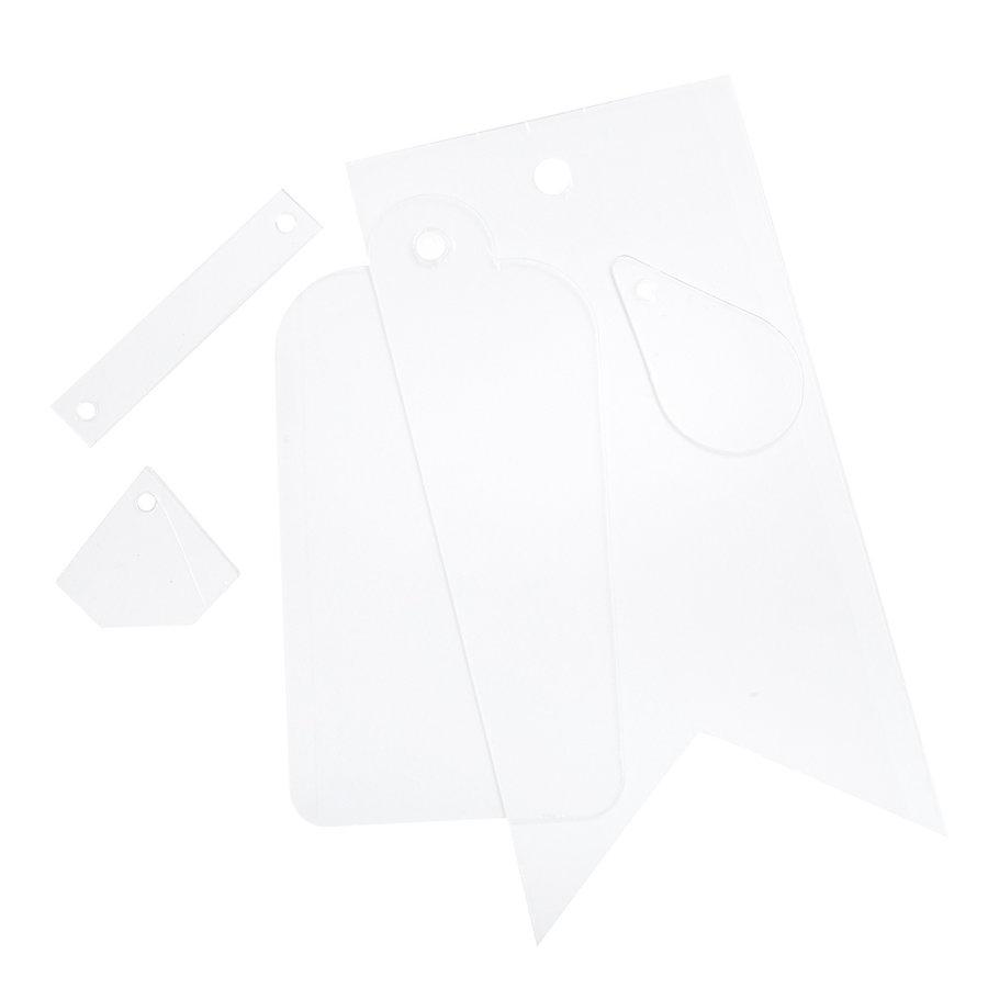 Ätzfeder - Ätzplastik-Ephemera-2