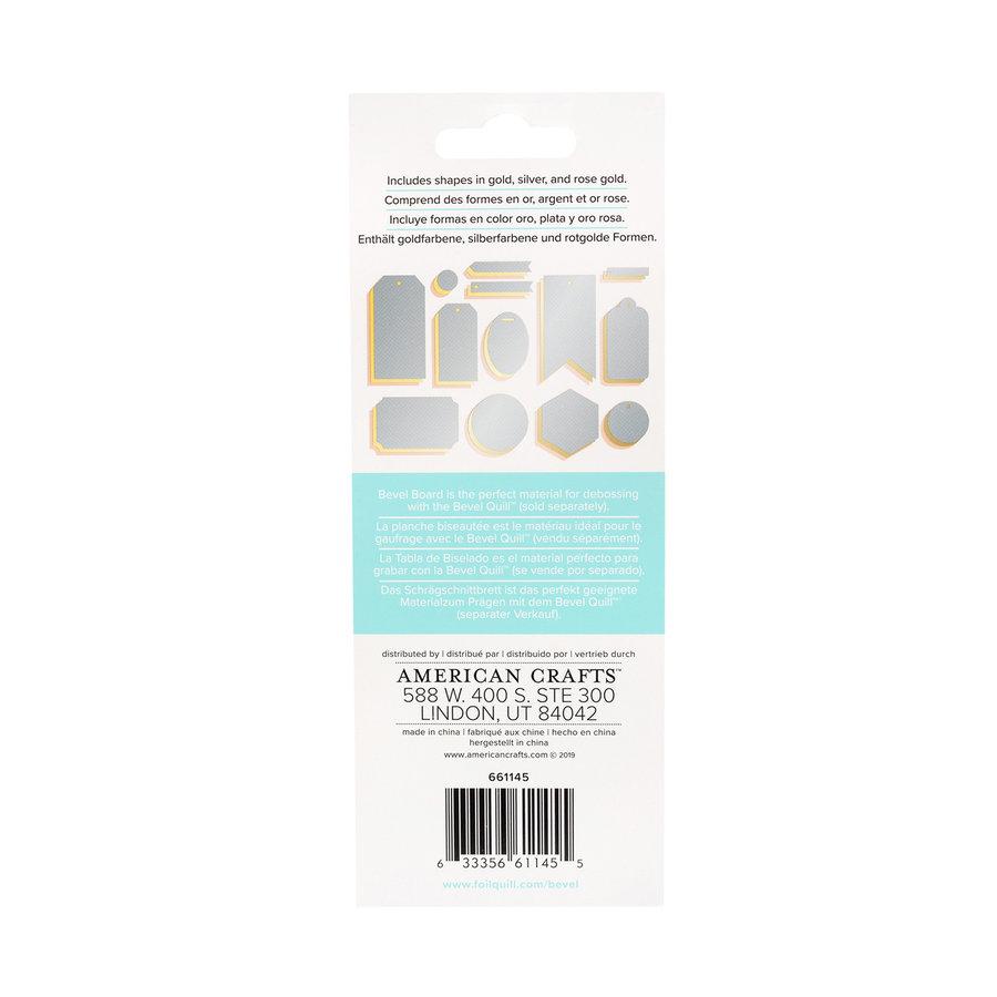 Etch Quill - Etch Plastic Ephemera-3