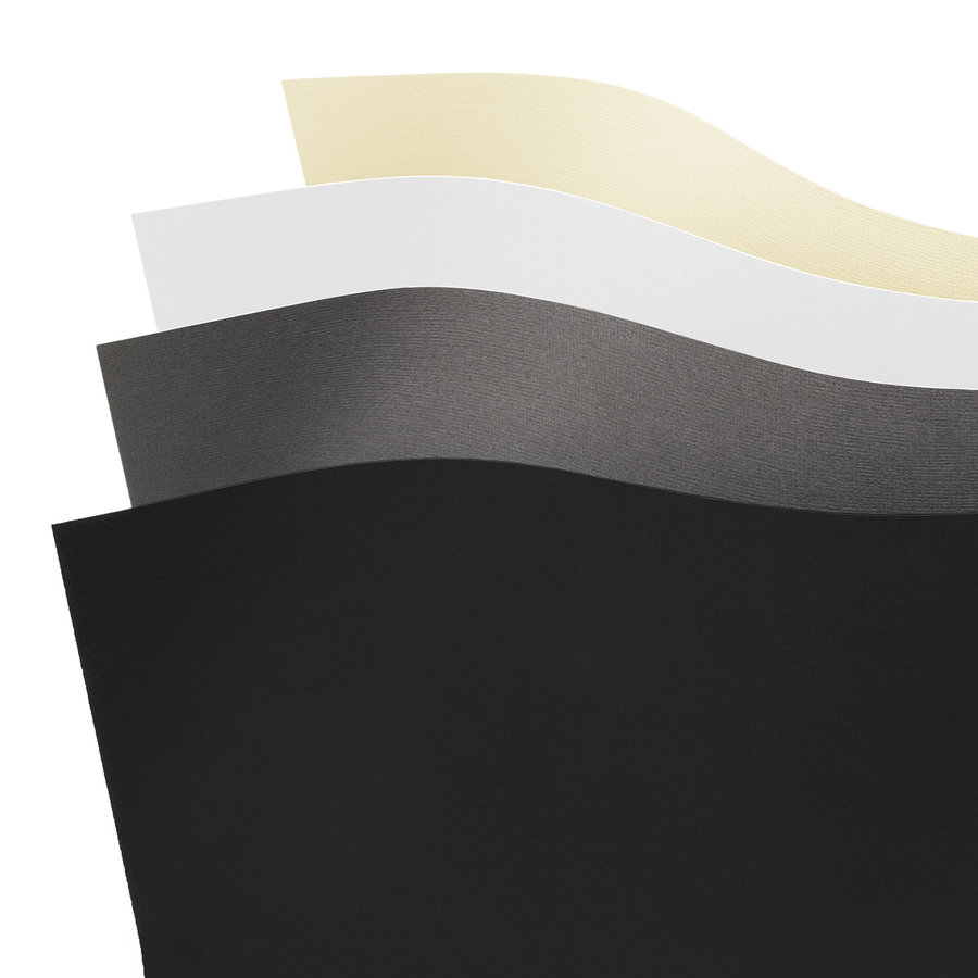 Foil Quill Cardstock 12 x 12-2