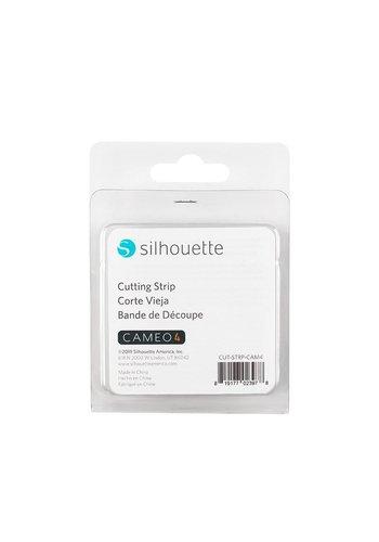 Ersatzschneidestreifen für SILHOUETTE CAMEO 4