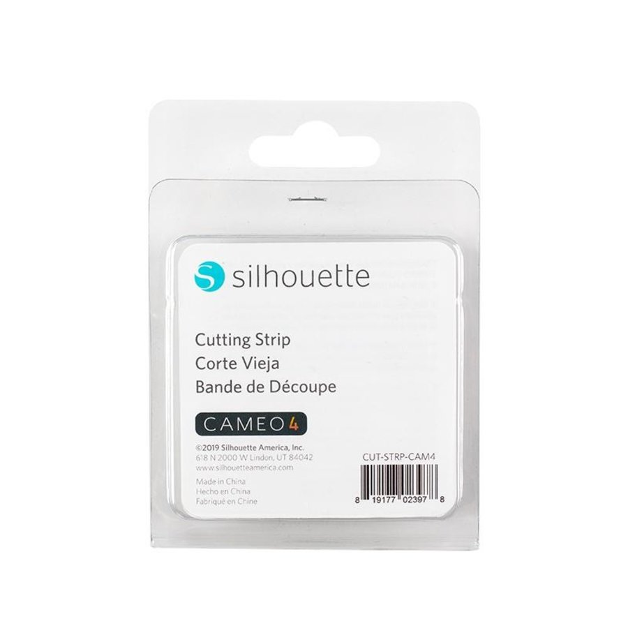 Replacement Cutting Strip for SILHOUETTE CAMEO 4-1