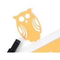 thumb-Outil de découpe standard SILHOUETTE-2