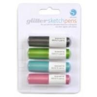 thumb-Sketch Pen - Glitters-2