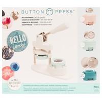 thumb-Button Maker Bundle-1