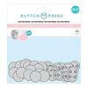 Button Maker Button Nachfüllpackung KLEIN
