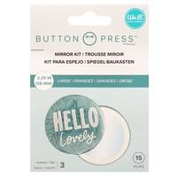 thumb-Button Press Mirror kit-1