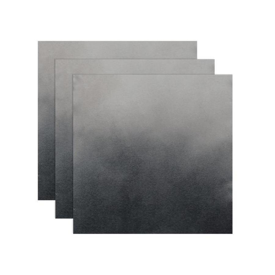 Metal stippling sheets-3