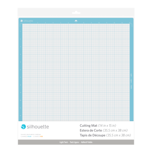 Cutting mat Cameo - STRONG HOLD - Copy - Copy