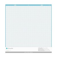 "Cutting mat CAMEO PRO - 24"" x 24"" - Light Hold"