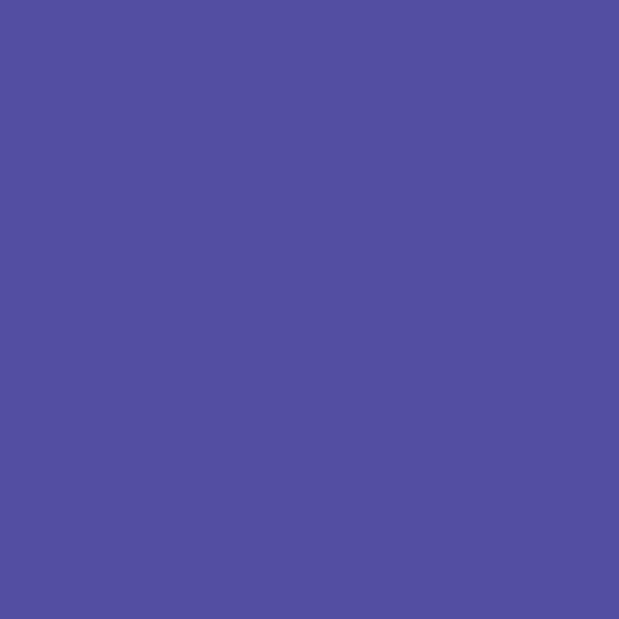 Flex Wicked Purple-1