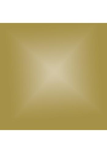 Flex Gold