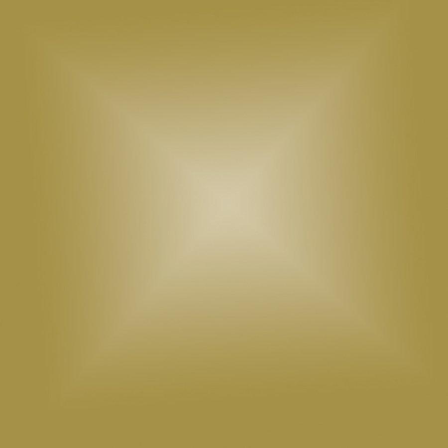 Flex Gold-1