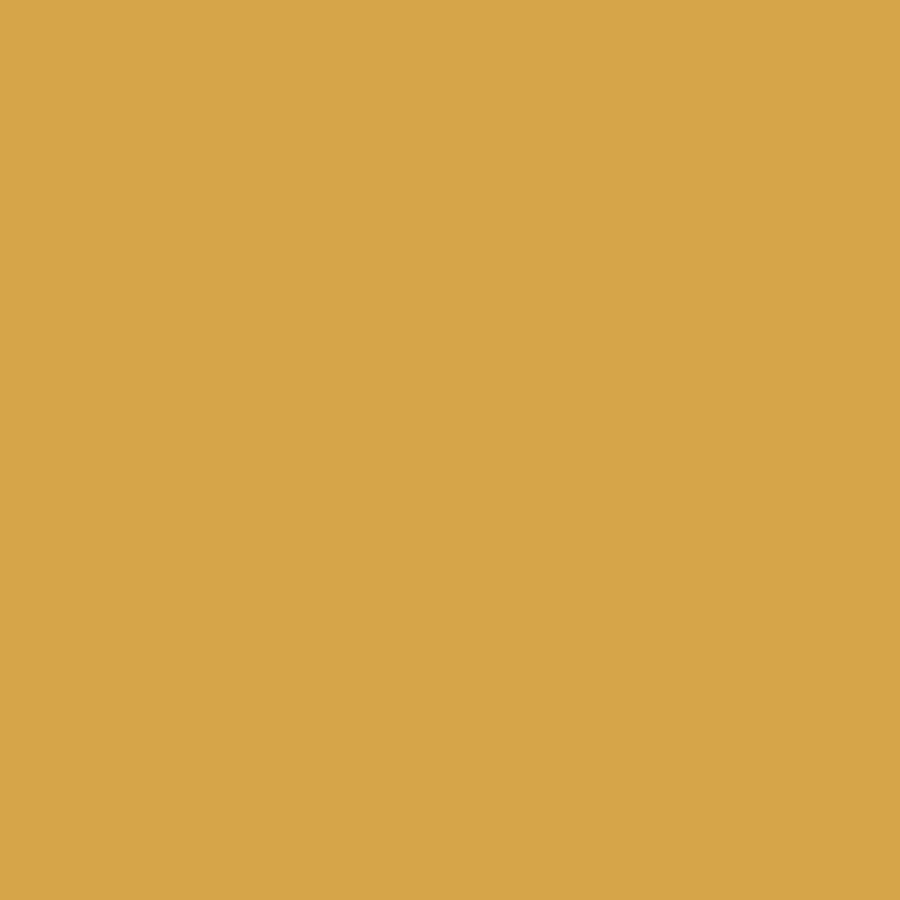 Flex Mustard-1