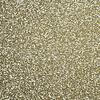 Flex Glitter 14K Gold